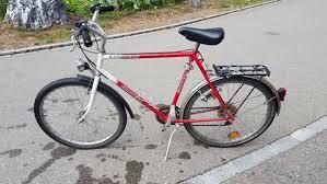 Mountain bike à identifier  Index11