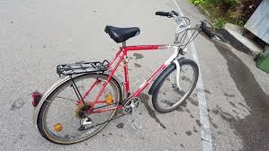 Mountain bike à identifier  Indexg10