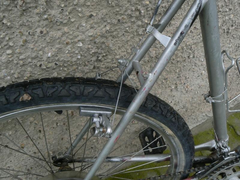 Mountain bike à identifier  P1050214
