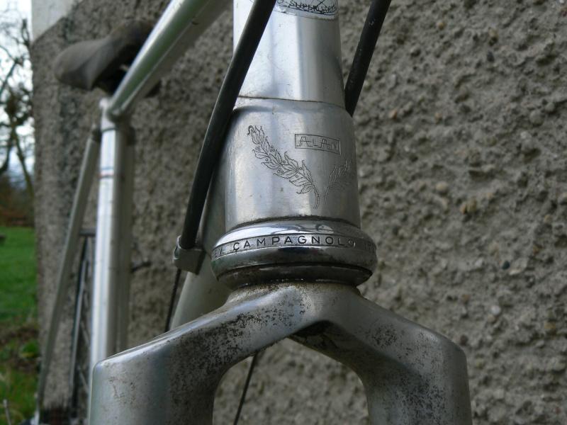 Alan - Cyclo Cross - P1050313
