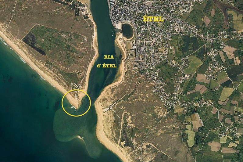 Le Bout du Havre, Plouhinec (56) Eitel011