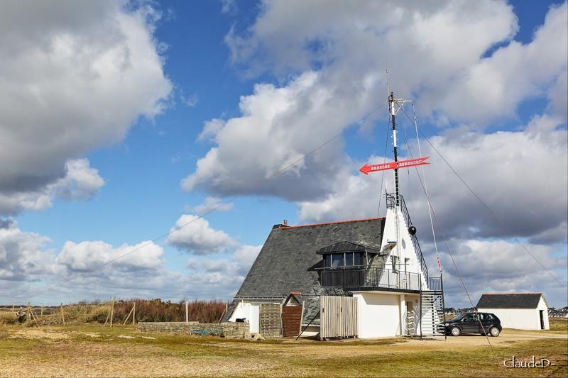 Le Bout du Havre, Plouhinec (56) Eitel310