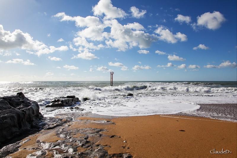 Le Bout du Havre, Plouhinec (56) Eitel410