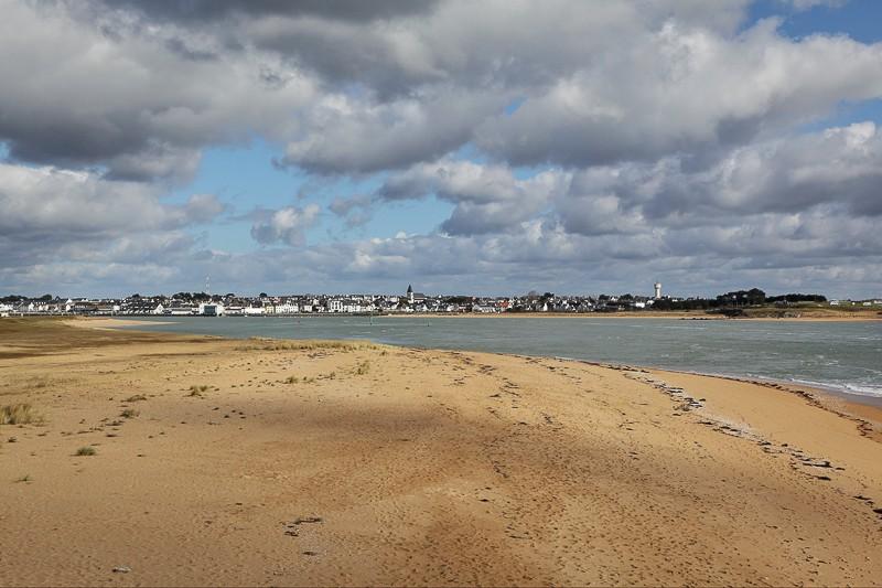 Le Bout du Havre, Plouhinec (56) Eitel610