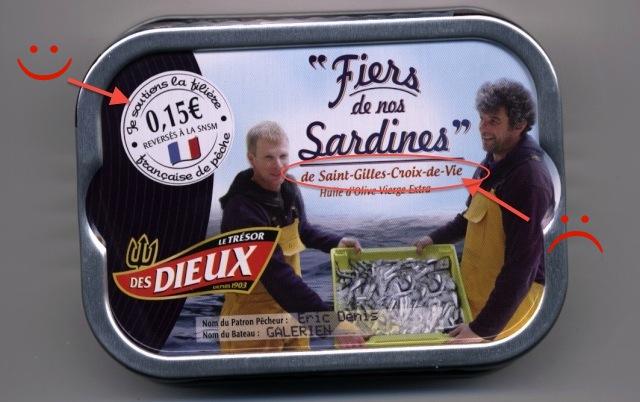 Puxisardinophiles (collectionneurs de boîtes de sardines) Sardin10