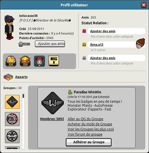 Re-Candidature Cv_ref10