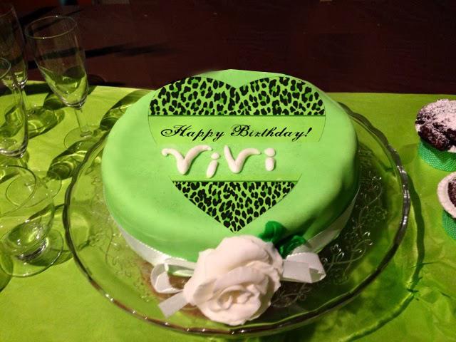 Joyeux anniversaire Vivi ! Img_7311