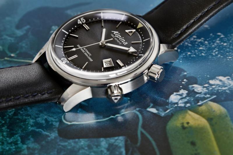 Alpina - [News] Alpina Seastrong Diver Vintage Super Compressor  Al_pr_11