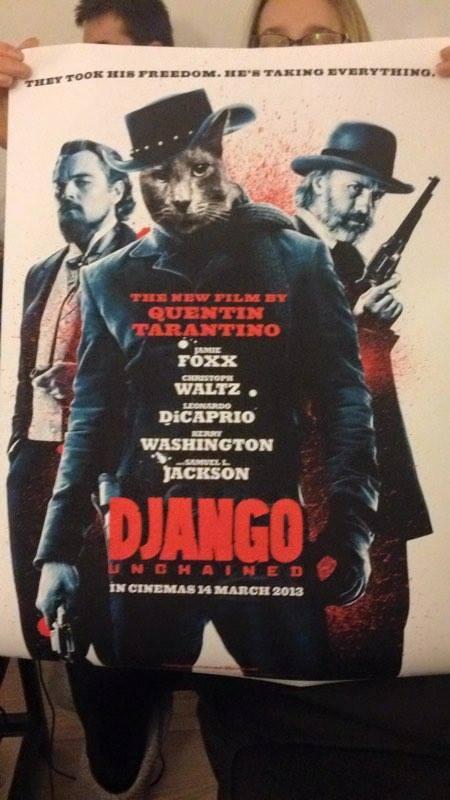 Django 12767610