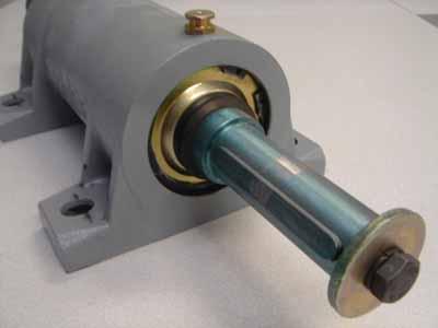 Fabrication palier pdf  1233fr10