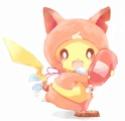 KetchupShipping [Pikachu x Ketchup] C0a29e10