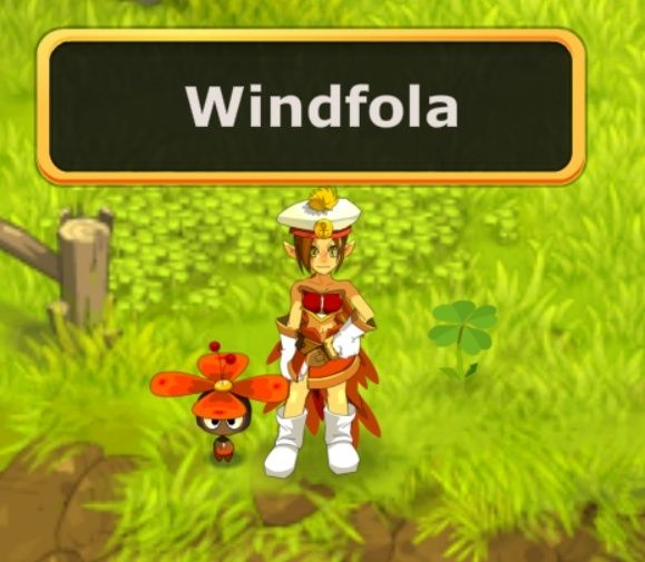 Windfola cratte lvl 200  Captur10