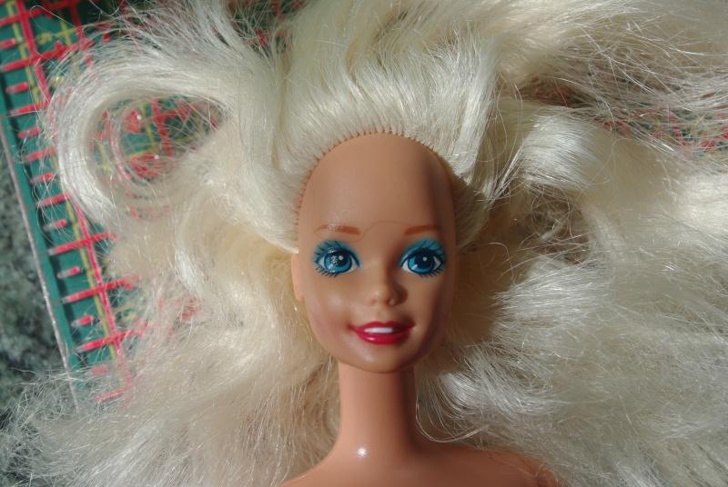 Identifications poupées - Du nouveau  Imgp5117