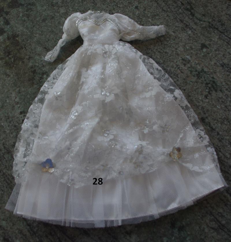 Identification vêtements Imgp5120