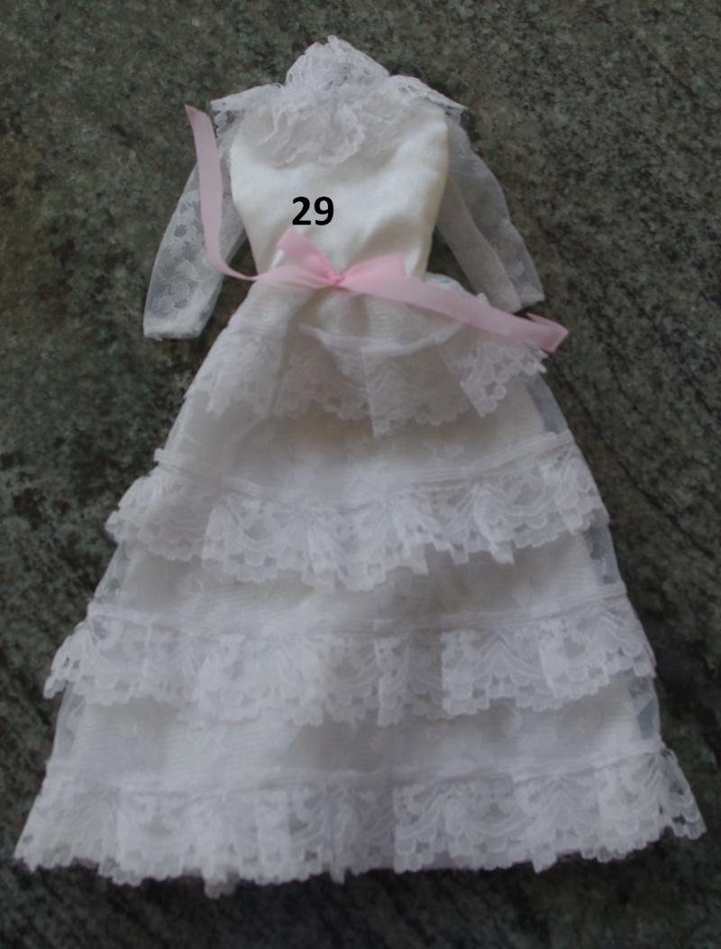 Identification vêtements Imgp5121