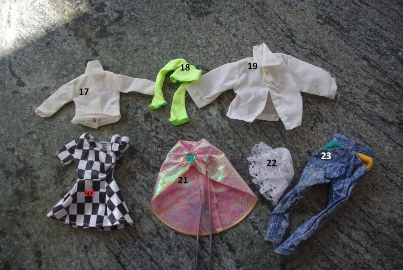 Identification vêtements Imgp5125
