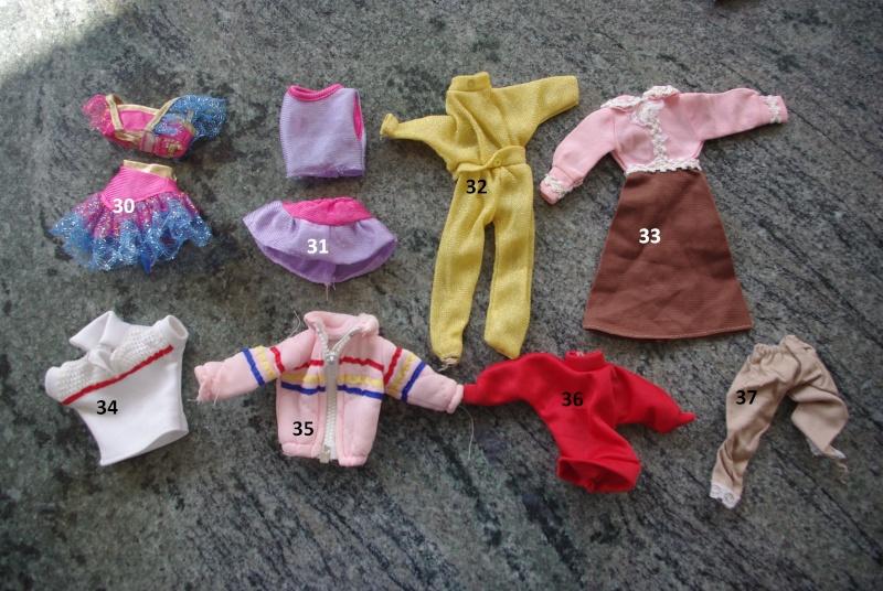 Identification vêtements Imgp5129