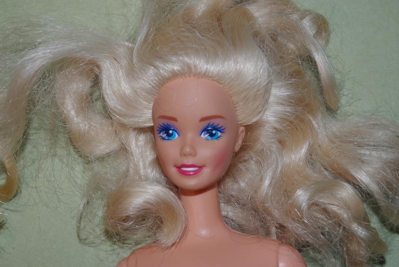 Identifications poupées - Du nouveau  Imgp5132