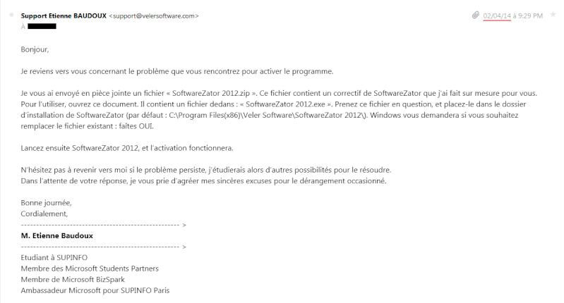 """Un """"patch"""" pour SZ 2012 fait par Admin Sz201210"""