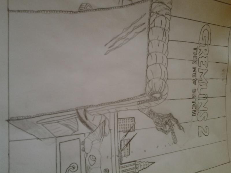 Vos dessins hors sujet - Page 7 14584810