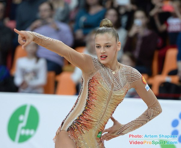 Grand Prix - Moscou - 2016 - Page 2 Lyucbz10