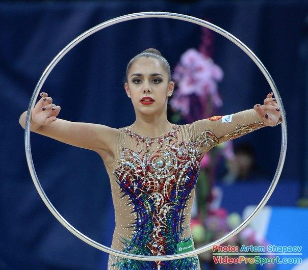 Grand Prix - Moscou - 2016 - Page 2 Ssxc1l10