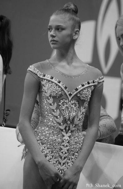 Grand Prix - Moscou - 2016 - Page 2 Wr83yd10