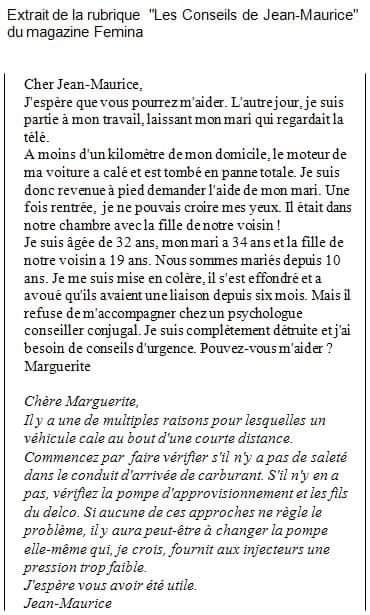 Les Petites Blagounettes bien Gentilles - Page 30 Fb_img40