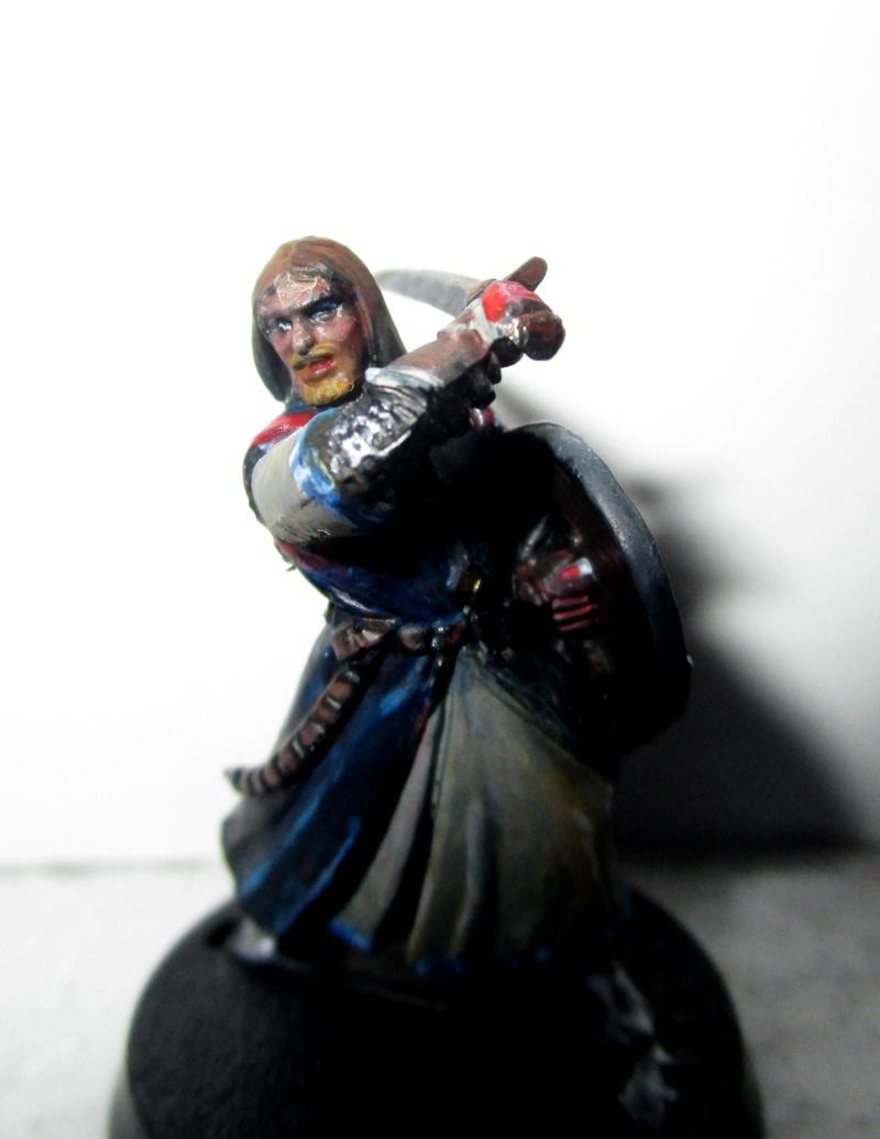 encore des figurines du seigneur des anneaux - Page 2 29010