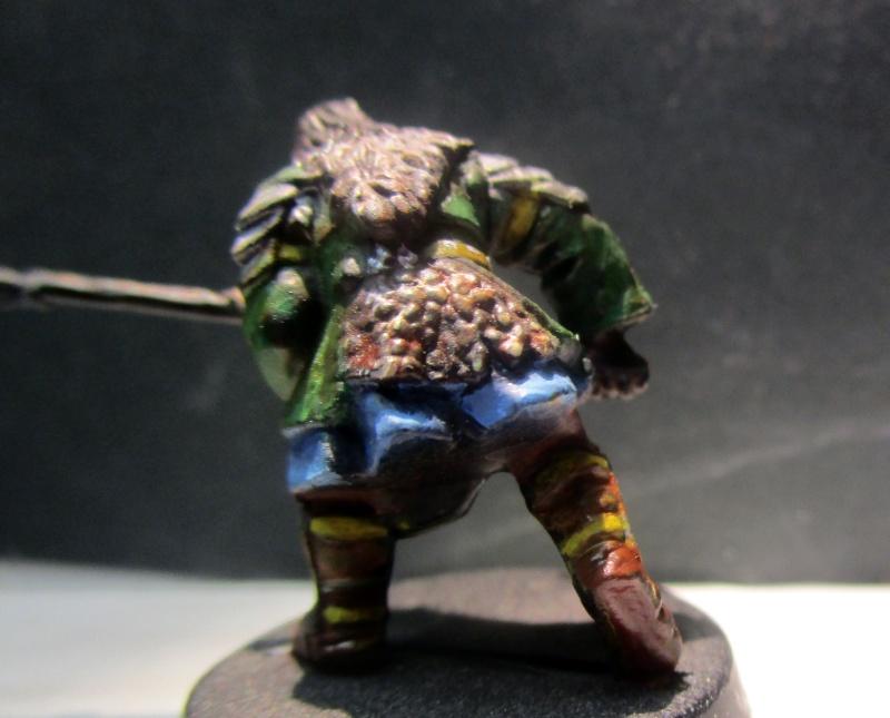 encore des figurines du seigneur des anneaux - Page 2 60710