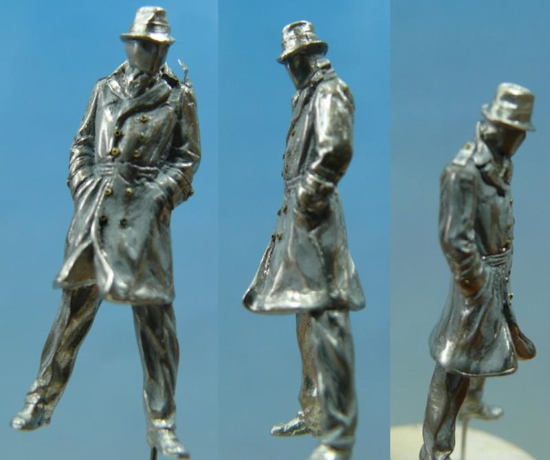 Watchmen Rorschach KM Bouton10