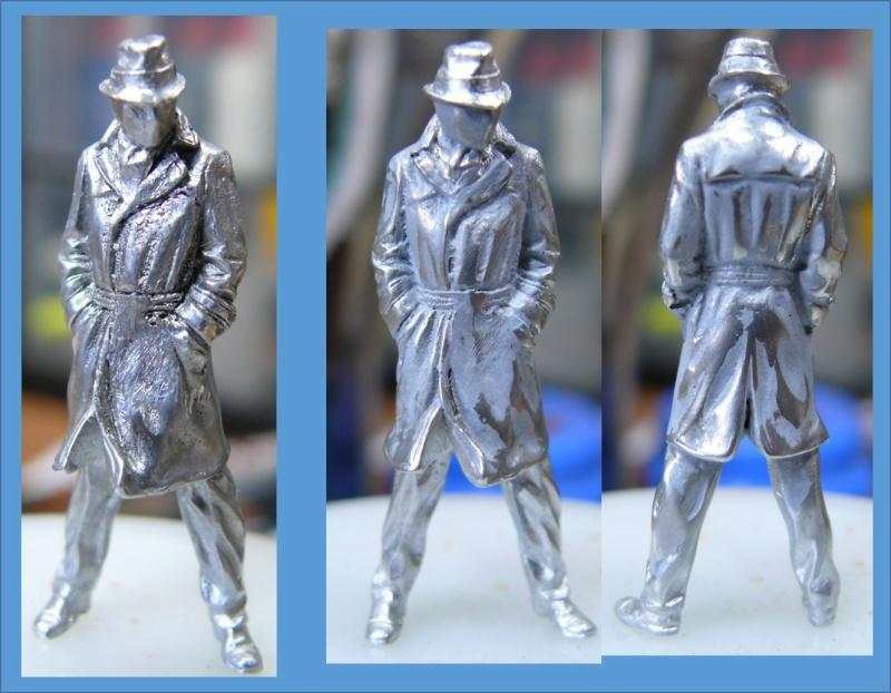 Watchmen Rorschach KM Rorsch10
