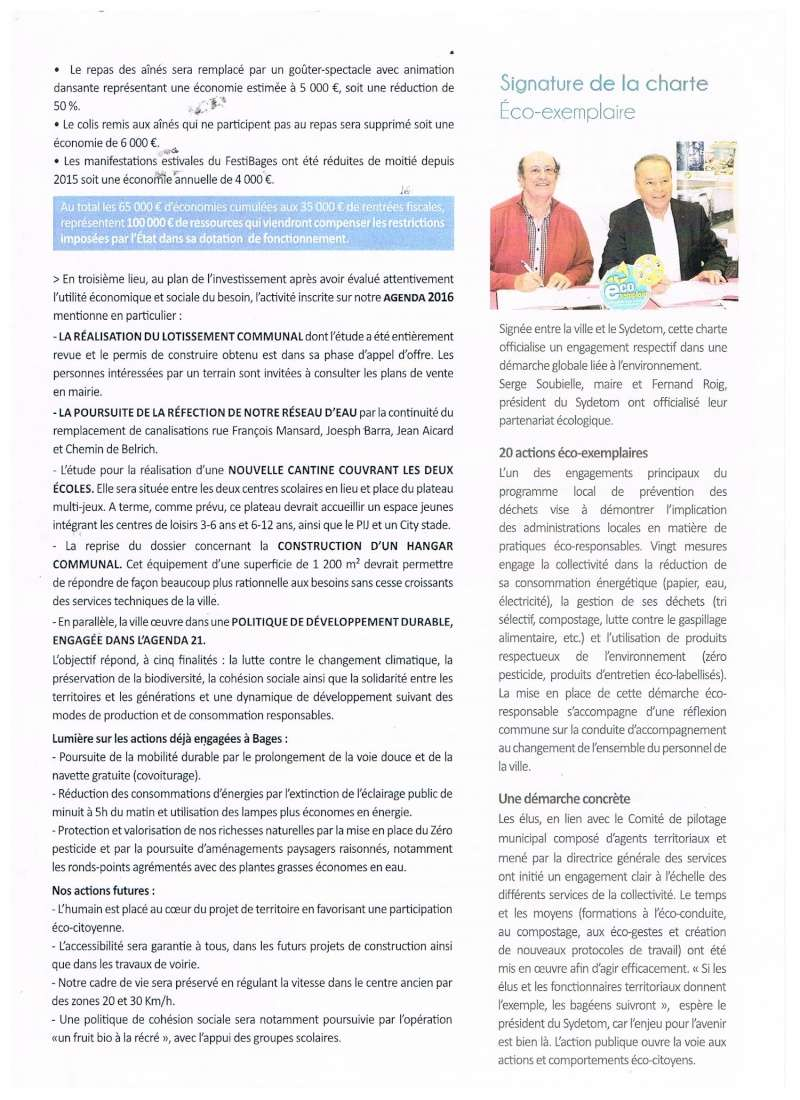 COLIS DES AINES 01_20110