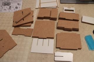 Hobbyzone-Products Img_7613