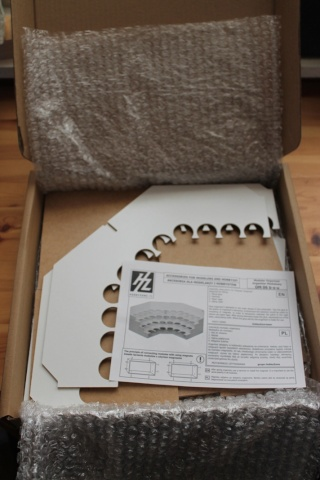 Hobbyzone-Products Img_7618
