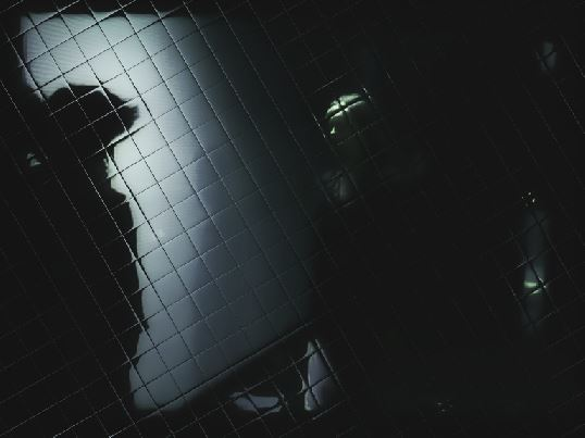 Addictologie - Addictions - Moi Christiane F. 13 ans droguée et prostituée