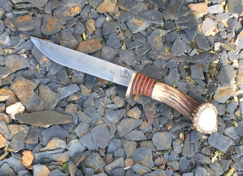 Réfection d'un manche de couteau - Page 7 Img_7318