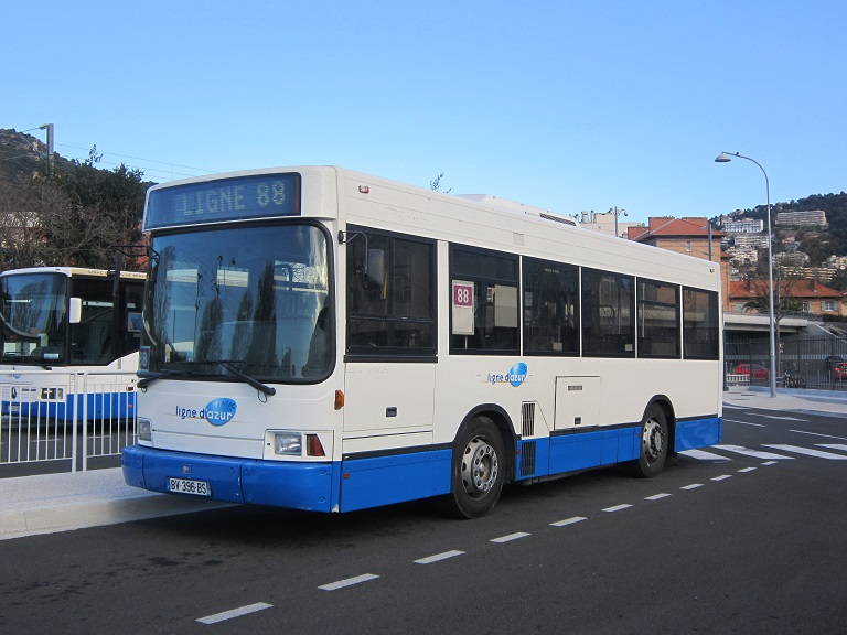 396 Img_1410