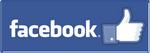 NATURE ET PASSIONS - PORTAIL Facebo10