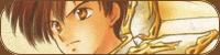 Fire Emblem 5 : Thracia 776