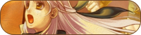 Fire Emblem 10 : Radiant Dawn
