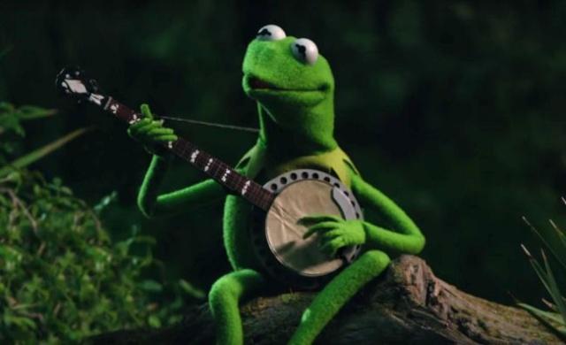 Jewelly et Kassay ont quitté le clan, explications Kermit10