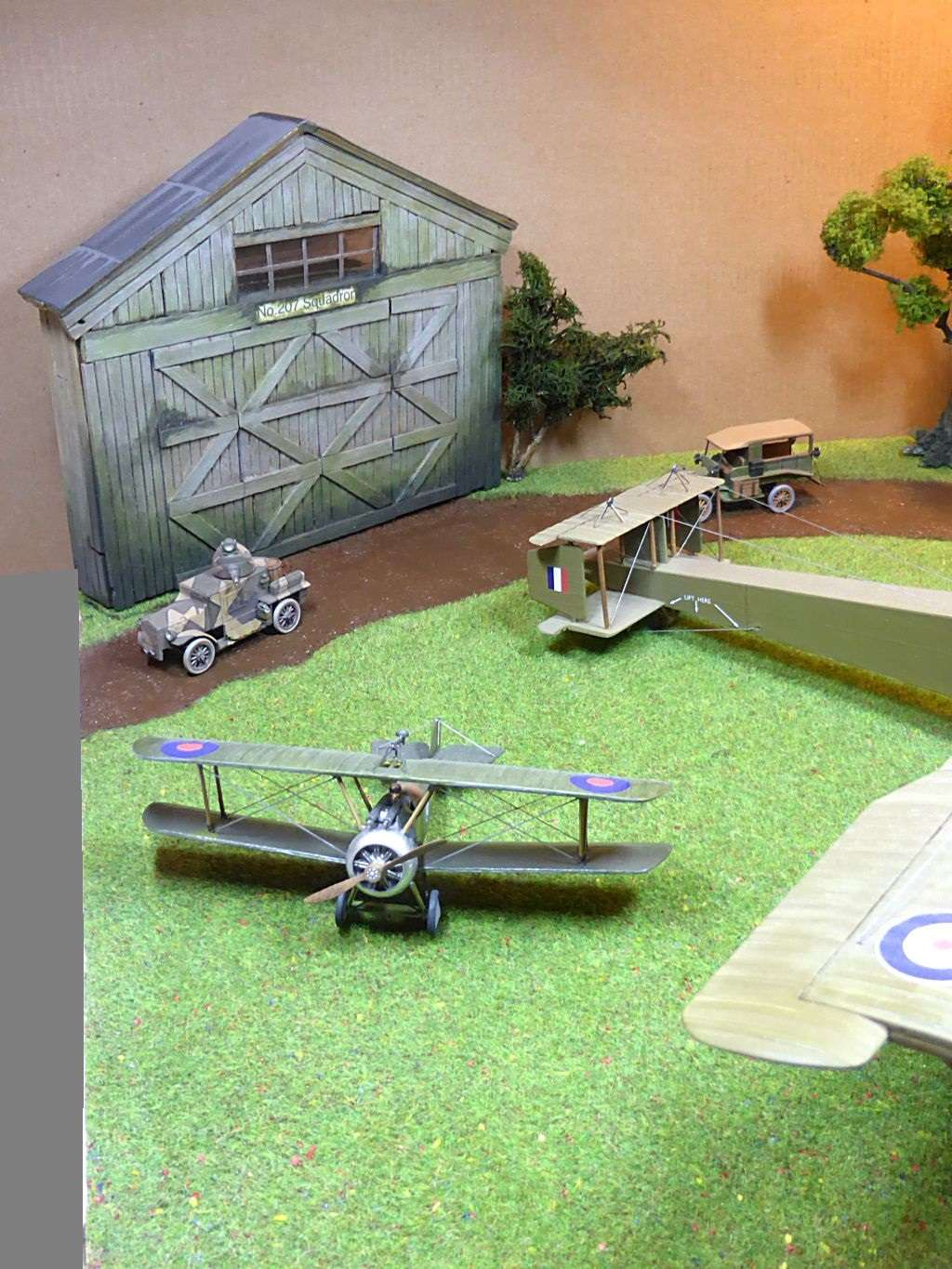 Airfix....Handley Page 0/400 - Page 8 Hp4dio14