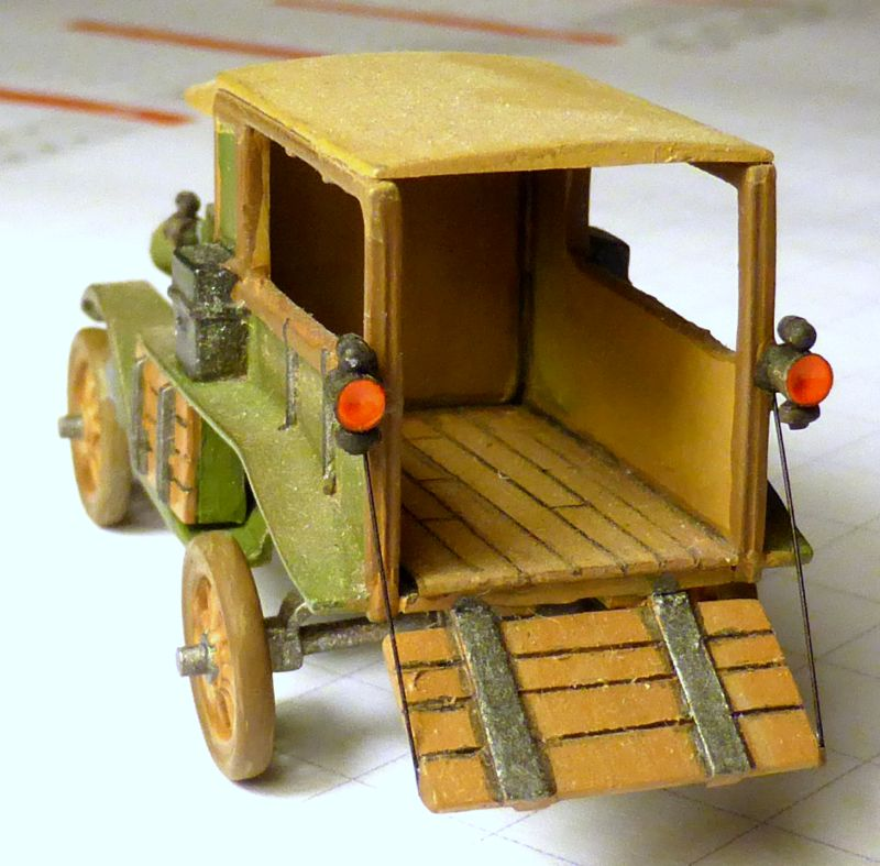 Airfix....Handley Page 0/400 - Page 8 Hp4dio20