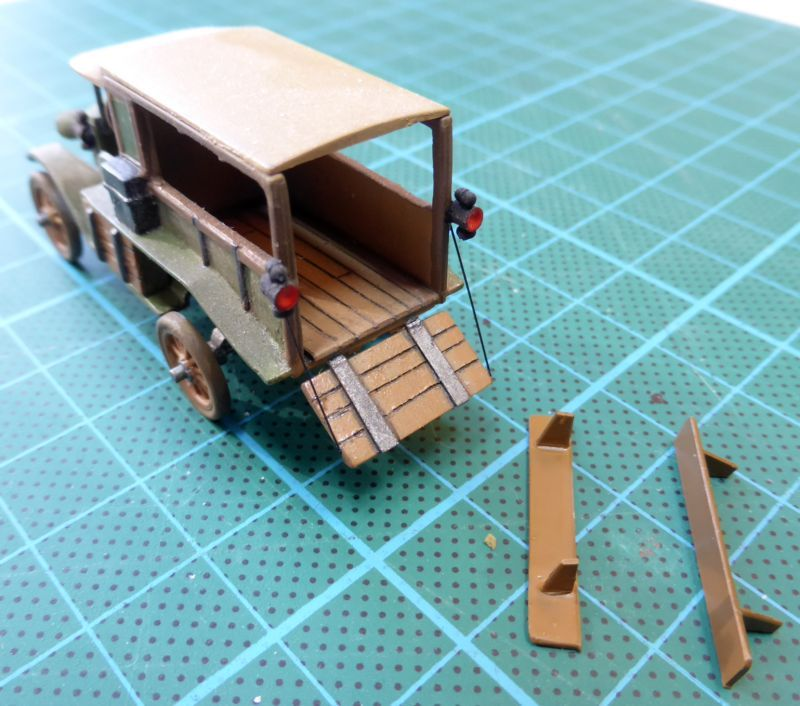 Airfix....Handley Page 0/400 - Page 8 Hp4dio21