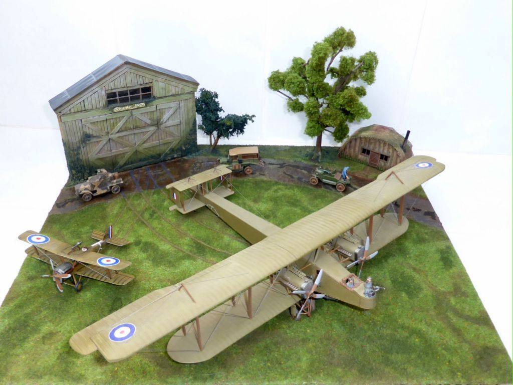 Airfix....Handley Page 0/400 - Page 8 Hp4dio23