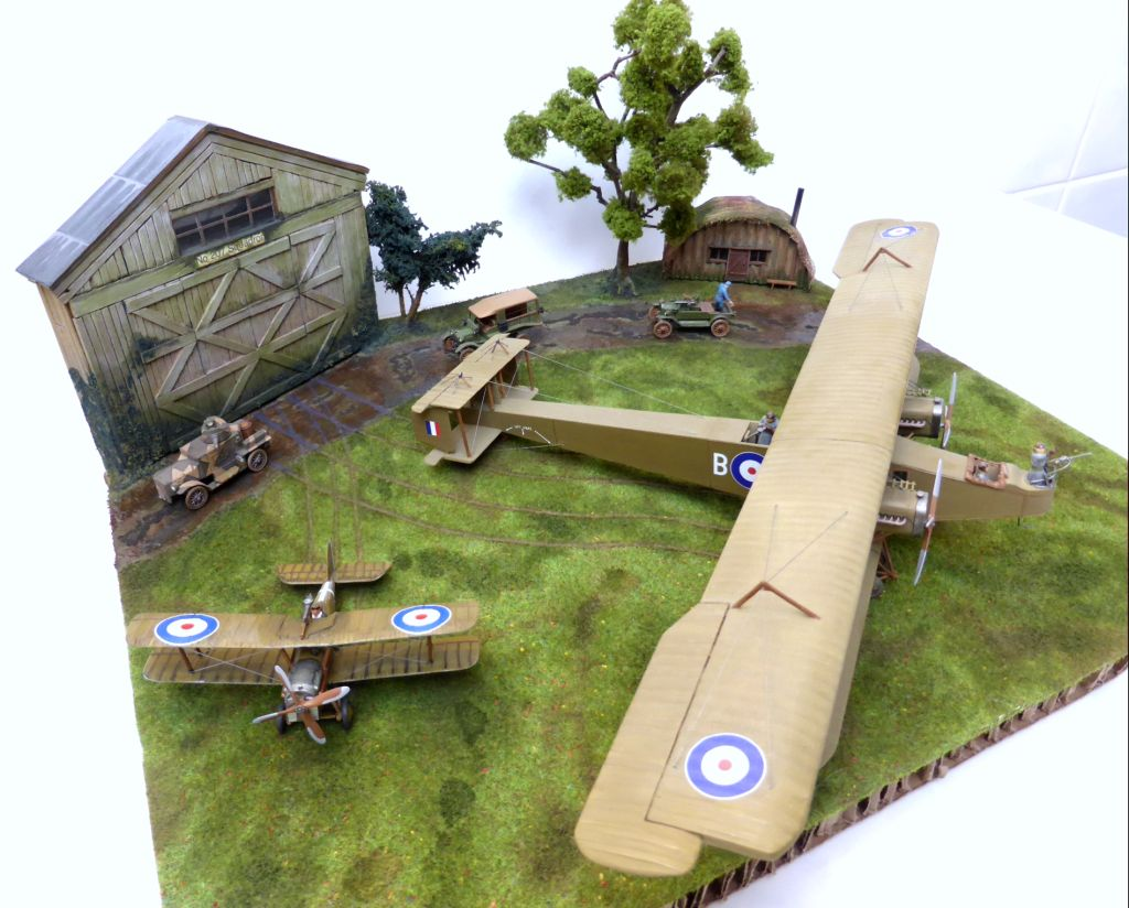 Airfix....Handley Page 0/400 - Page 8 Hp4dio24