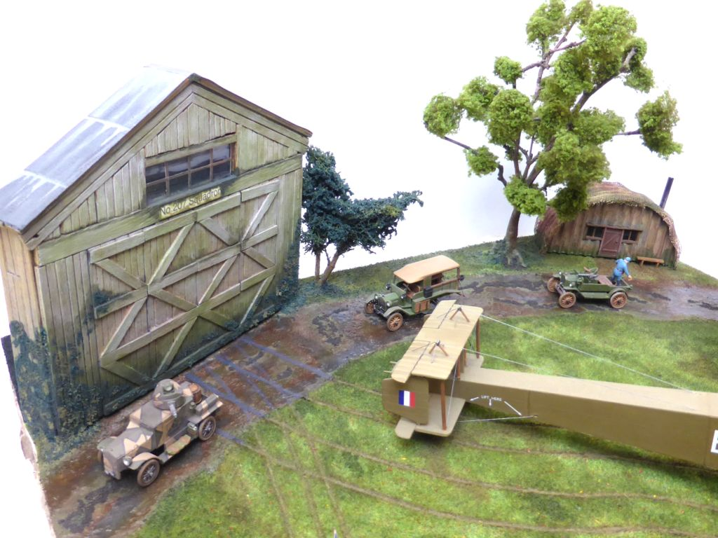 Airfix....Handley Page 0/400 - Page 8 Hp4dio25