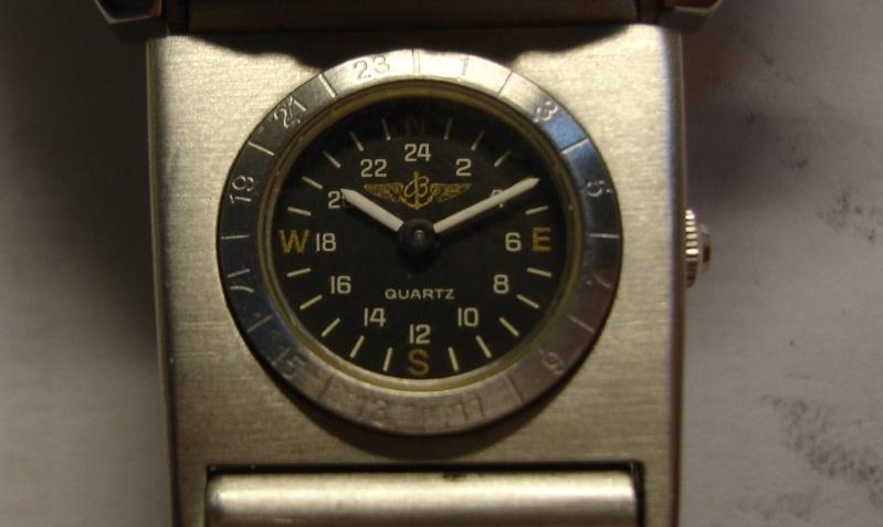 Trouvé la petite montre de bracelet pour breitling navitimer ? Dsc04910