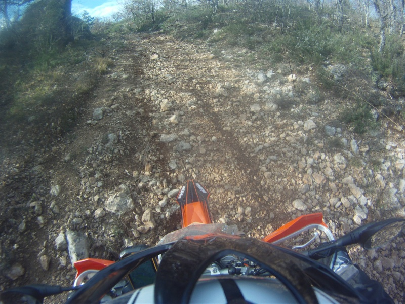 balade off road région Toulon 16/02/2016 - Page 4 Gopr9811